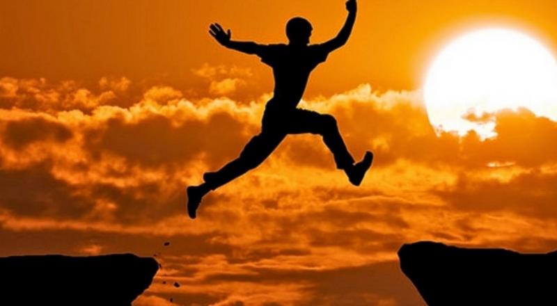 Top 10 Cách giúp bạn vượt qua khó khăn trong cuộc sống