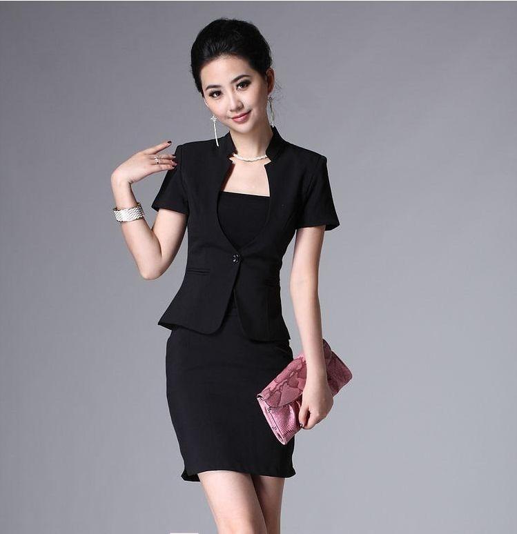 Top 8 Cách phối đồ với áo vest nữ hợp thời trang nhất cho chị em