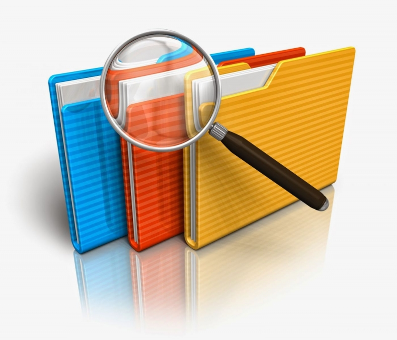 Cách lấy tài liệu