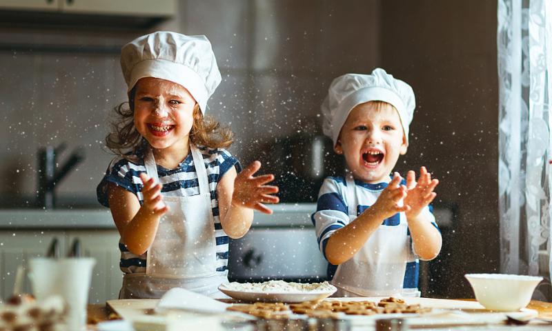 Cách nấu ăn đơn giản