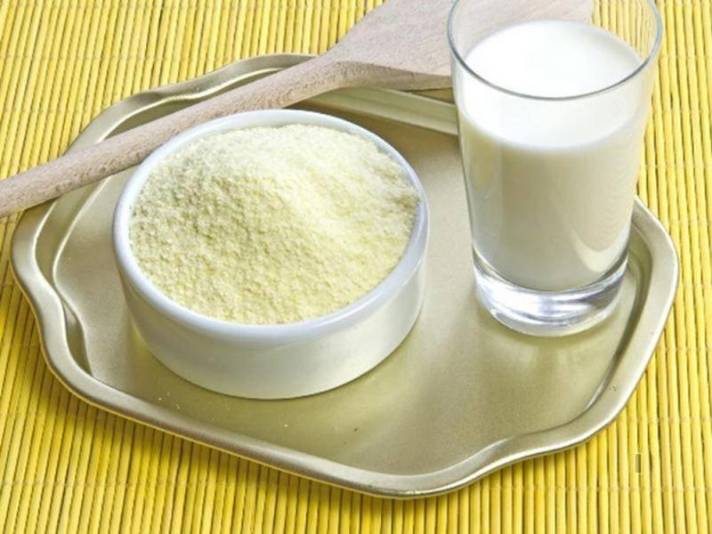 Top 7 cách phân biệt sữa bột thật, giả chính xác nhất