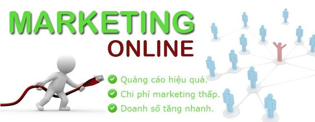 Top 6 cách quảng cáo online hiệu quả nhất bạn nên lựa chọn