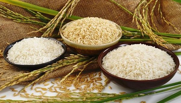 Cháo gạo tẻ ninh với nước ngải cứu có tác dụng là cách trị đau bụng kinh hiệu quả