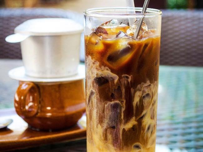 Cafe Eva2
