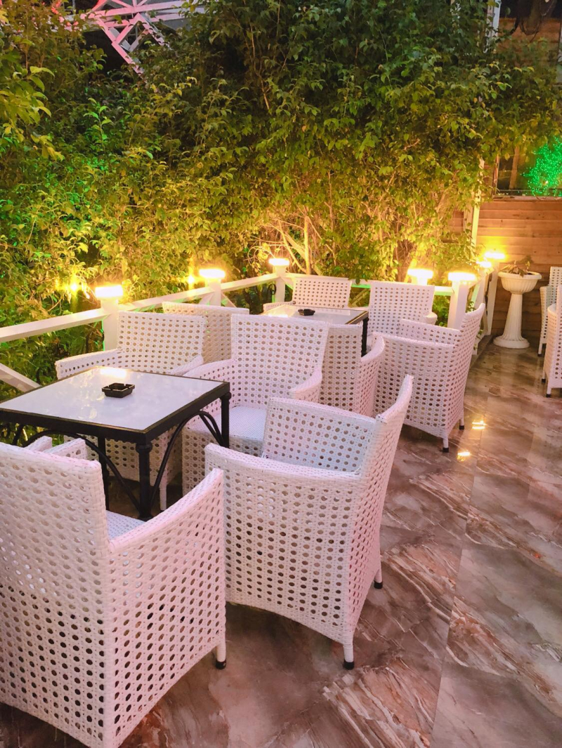 Café Valentino