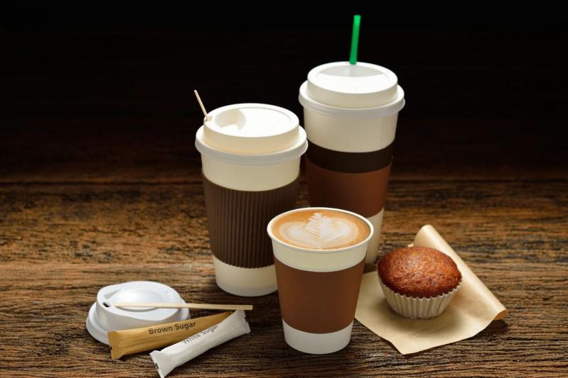 Cafe24h