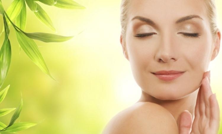 Cải thiện độ đàn hồi của da.