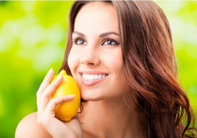 Vitamin K cải thiện làn da và ngăn ngừa nếp nhăn.
