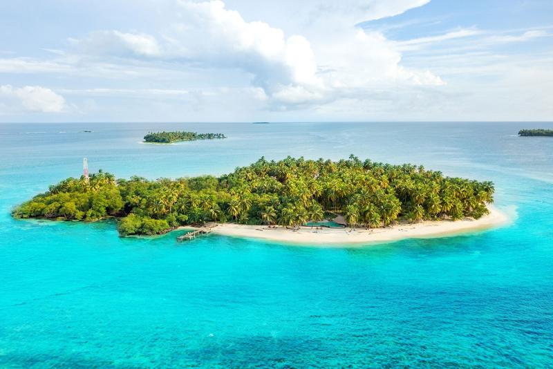 Đảo Calala