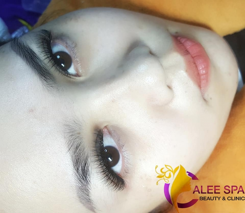 Calee Spa Beauty & Clinic
