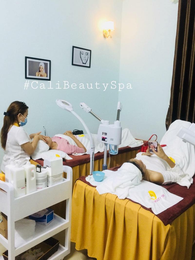 Top 8 địa chỉ massage body tốt nhất tại Huế