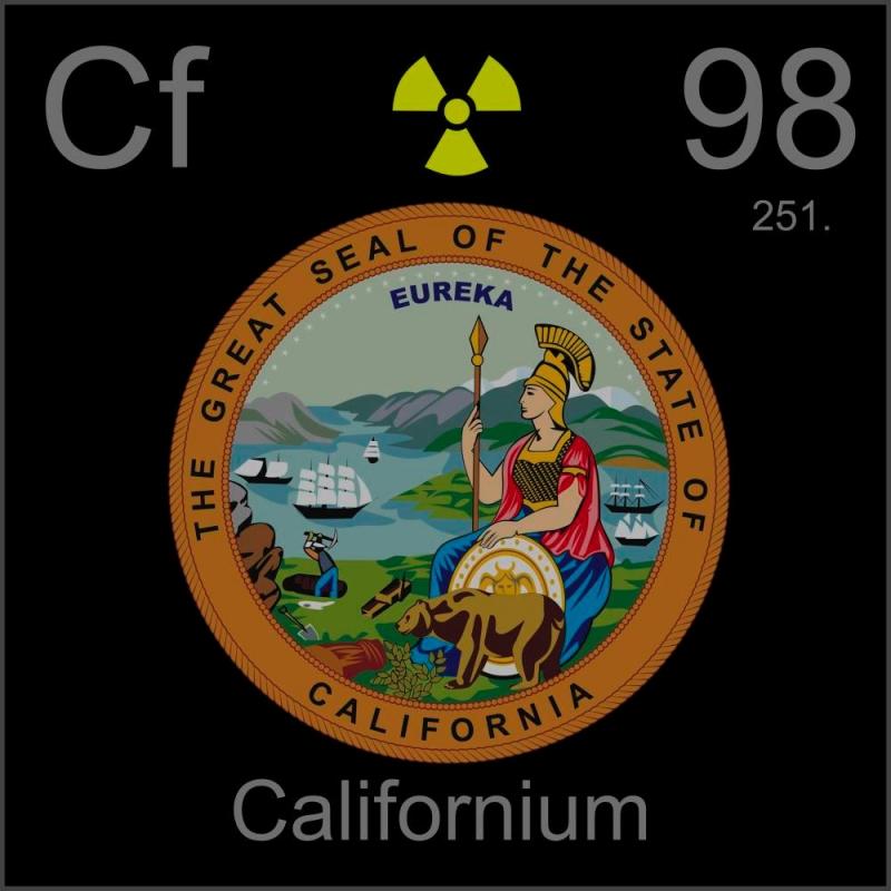 Californi