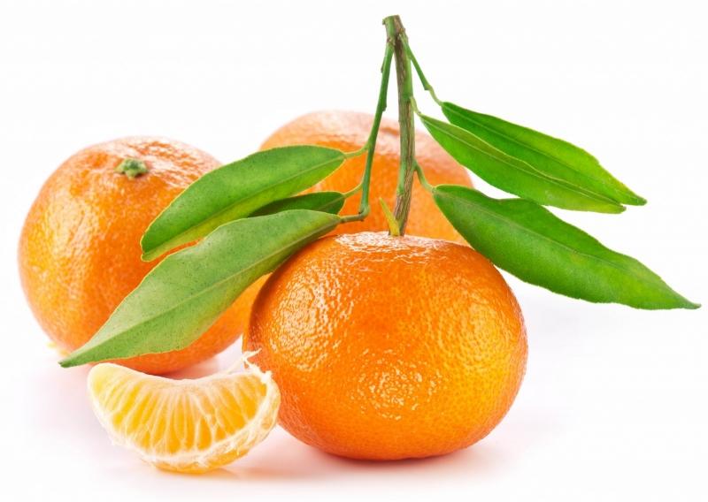 Bên cạnh việc là nguồn cung cấp vitamin C và folic, cam, quýt còn có tác dụng chống lão hóa hiệu quả