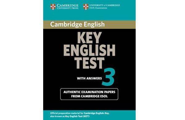 Bộ sách cung cấp các bài kiểm tra về kĩ năng cho người mới học.
