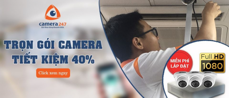 Camera 247
