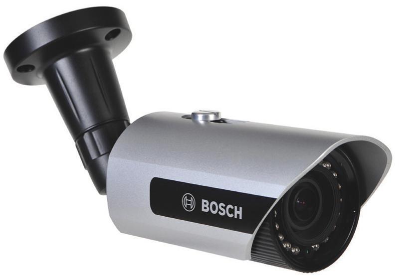 Camera Bosch VTI-4075-V311