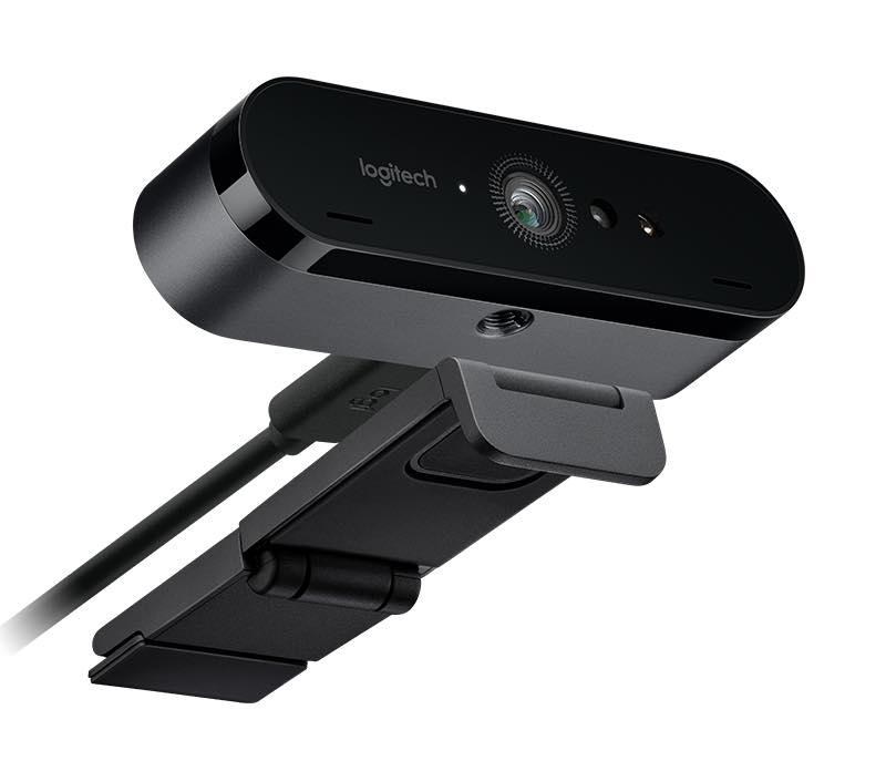 Camera G8