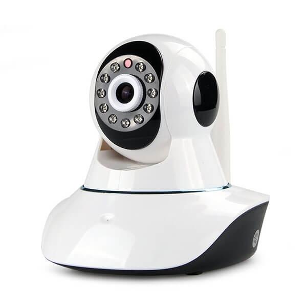 Toàn Cầu Camera - địa chỉ bán và lắp đặt camera uy tín tại Hà Nội