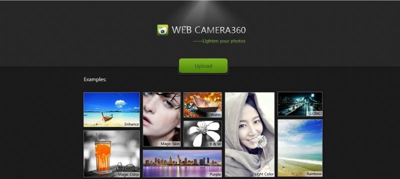 Camera360 (http://vforum.vn/camera360/)