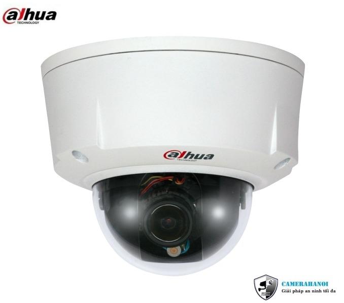 Camerahanoi - địa chỉ bán và lắp đặt camera uy tín tại Hà Nội