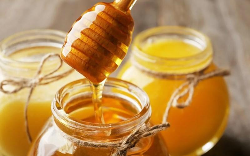 Cân mật ong