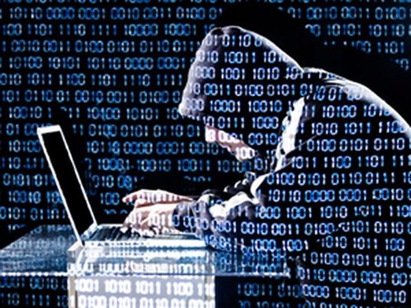 Cẩn thận với những email giả mạo, lừa đảo