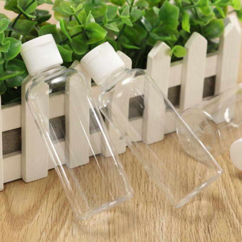 Trong một số đồ nhựa có chứa hóa chất có thể gây nguy hiểm cho sự phát triển của bào thai