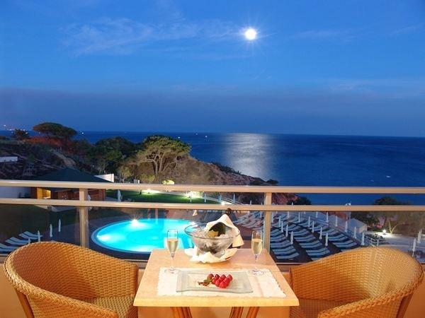 Cancún – cảm giác tự do thoải mái khi du lịch tuần trăng mật