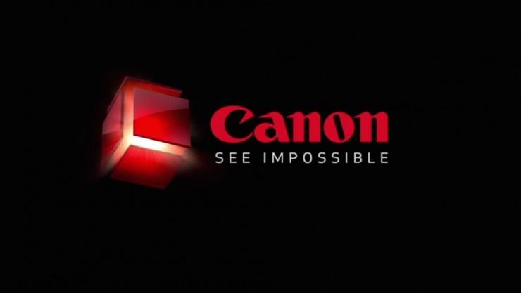 Canon - Điểm danh tiếng: 76,9