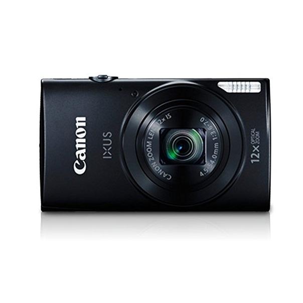 Máy ảnh Canon Ixus 170