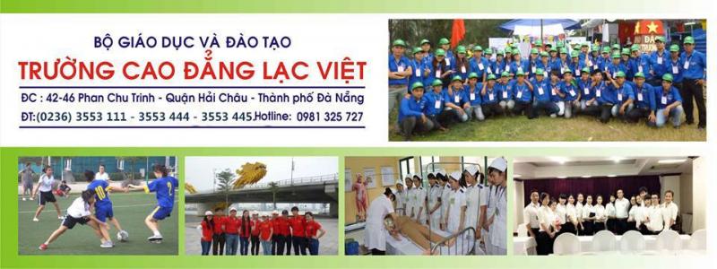 Cao Đẳng Lạc Việt