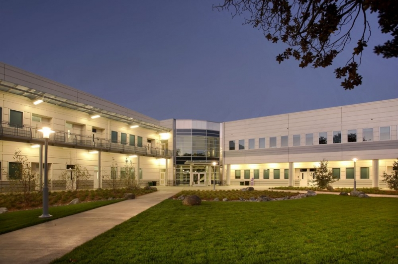Cao đẳng San Jose City College
