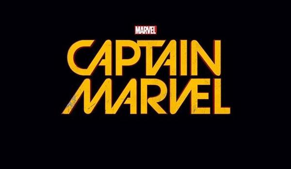 Captain Marvel dự kiến khởi chiếu vào 08/03/2019