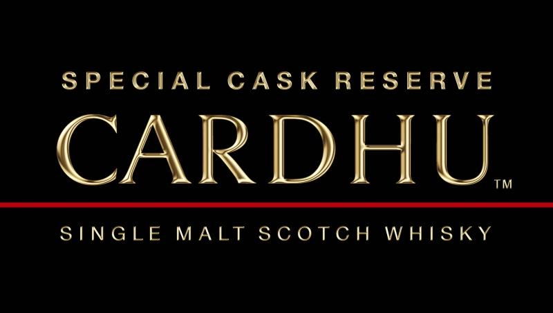 Thương hiệu Cardhu (Nguồn: Sưu tầm)