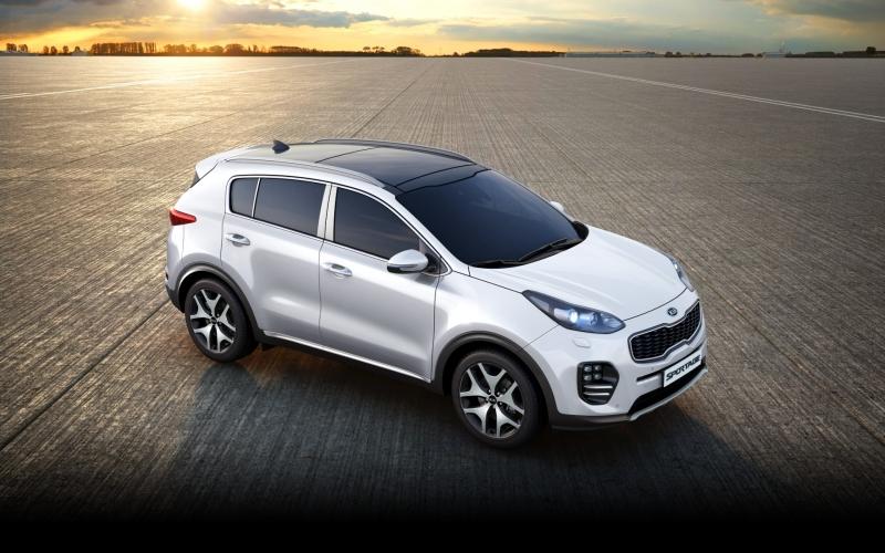 Đến với Carmudi.vn thì bạn sẽ cảm thấy giao dịch mua bán các loại xe được thực hiện một cách đơn giản và hiệu quả