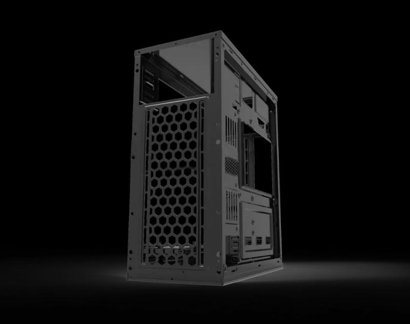 S88 VPAS-3000G là dòng sản phẩm cho sinh viên, người dùng làm văn phòng