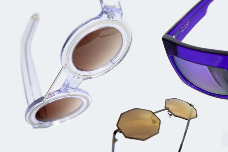 Cast Eyewear