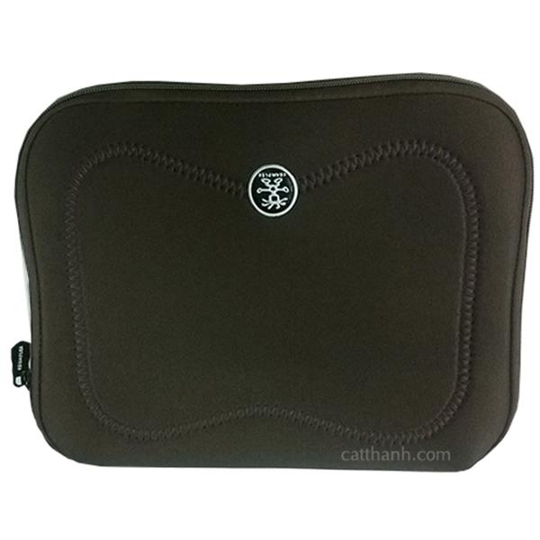 Kích thước túi chống sốc Cát Thành đa dạng cho các dòng laptop từ 10-17 inch.
