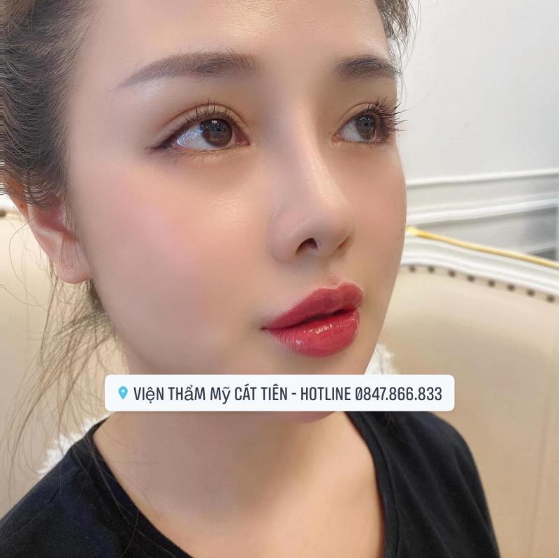 Cát Tiên Beauty