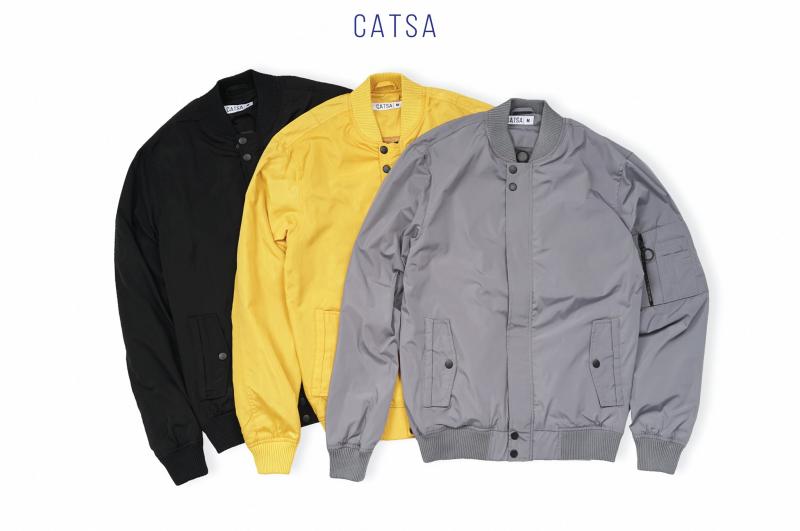 CATSA Shop