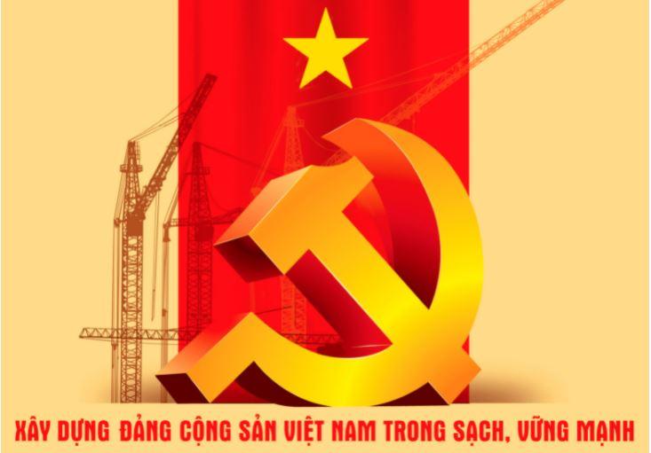 Nội dung câu hỏi ngắn ôn tập  môn tư tưởng HCM - Trường Đại học Đà Nẵng