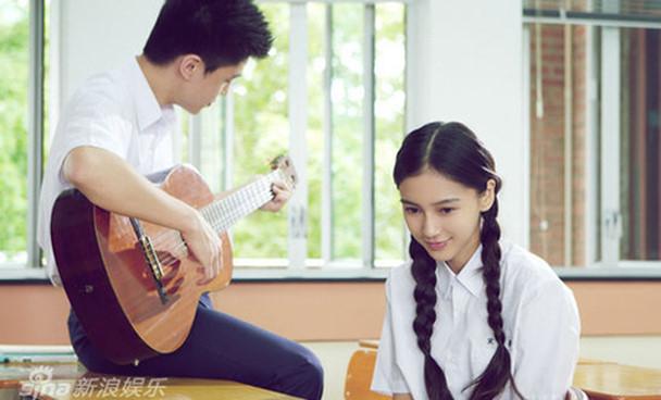 Top 10 câu chuyện hay về tình yêu tuổi học trò
