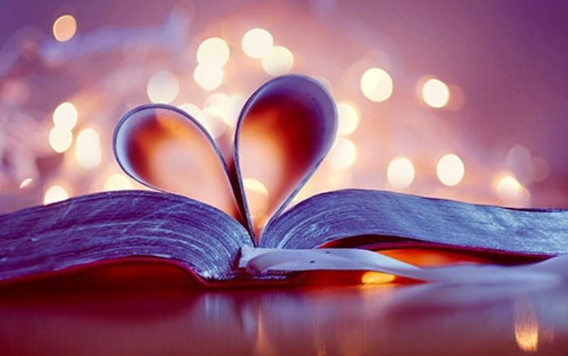 Top 30 câu danh ngôn về tình yêu hay nhất