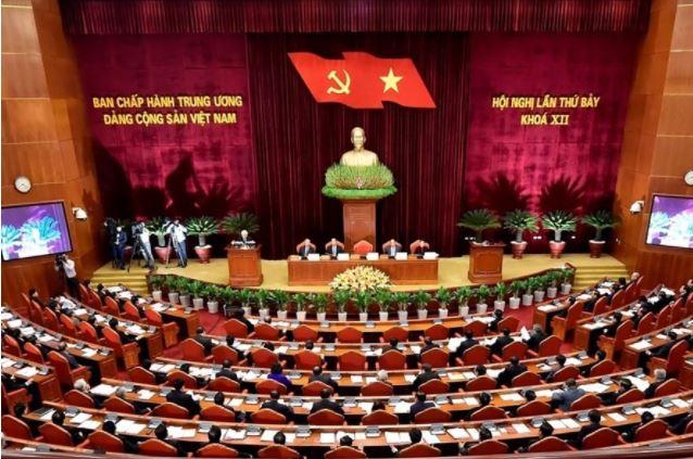 Đề cương ôn tâp câu hỏi ngắn môn tư tưởng HCM - Trường Đại học Đà Nẵng