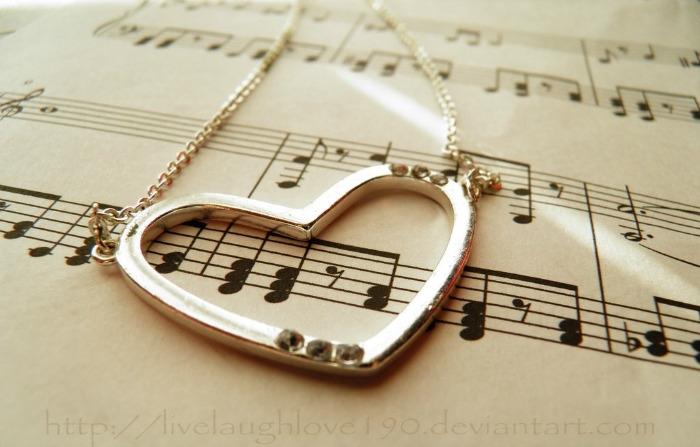 Cầu hôn bằng cách hát tình ca