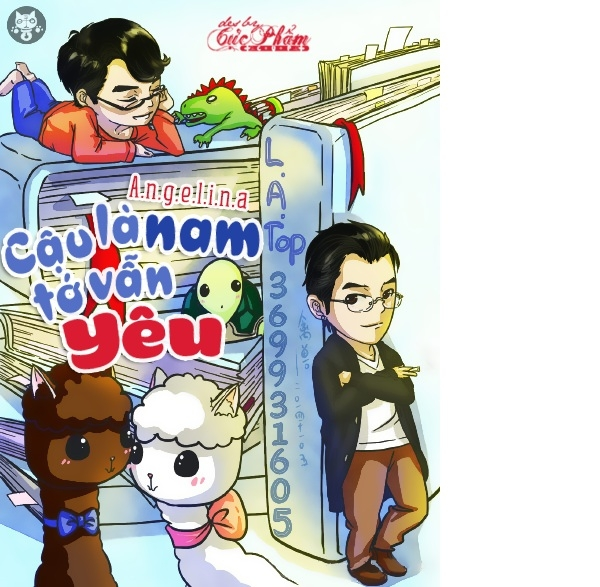 Nội dung bộ truyện xoay quanh hai nhân vật chính là An Tử Yến và Mạch Đinh