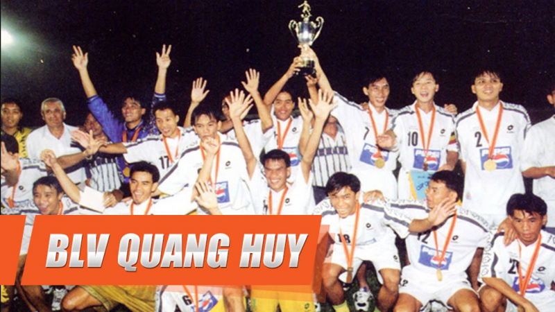 Câu lạc bộ bóng đá Cảng Sài Gòn