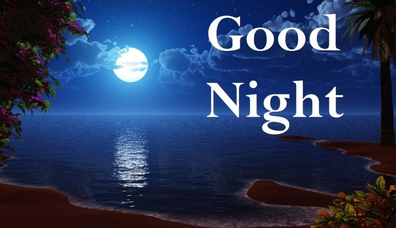 Mong một giấc ngủ ngon đến bên ba yêu