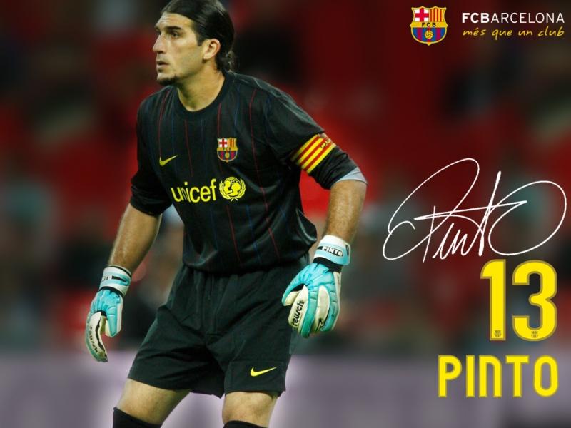 Cầu thủ đang giữ kỷ lục: José Manuel Pinto (38 tuổi, 6 tháng, 9 ngày)