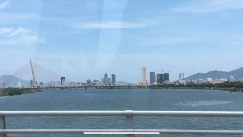 Cầu Tiên Sơn
